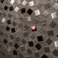 paola lenti elementi materials salone milan 2018 (38)