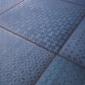 paola lenti elementi materials salone milan 2018 (42)