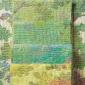 paola lenti elementi materials salone milan 2018 (49)