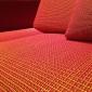 paola lenti elementi materials salone milan 2018 (57)