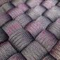 paola lenti elementi materials salone milan 2018 (59)