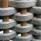 paola lenti elementi materials salone milan 2018 (60)