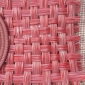 paola lenti elementi materials salone milan 2018 (62)