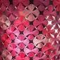 paola lenti elementi materials salone milan 2018 (63)