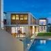 clovelly-residence