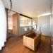 sydney-apartment