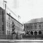 mbhs-darlinghurst-school-rear-view