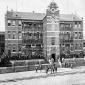 school-1923