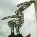 amp-olympic-sculptures-by-dominique-sutton-5