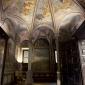 airbnb experience_courtesy of Casa degli Atellani 6
