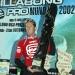 billabong pro 2002