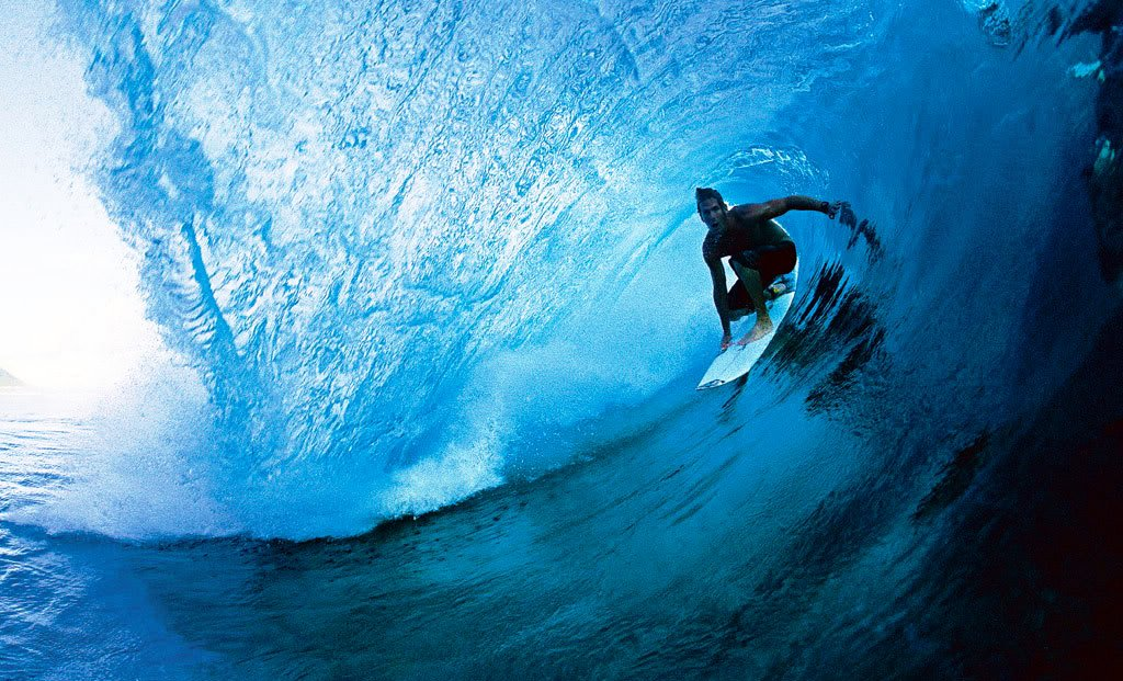 andy-irons-stacey