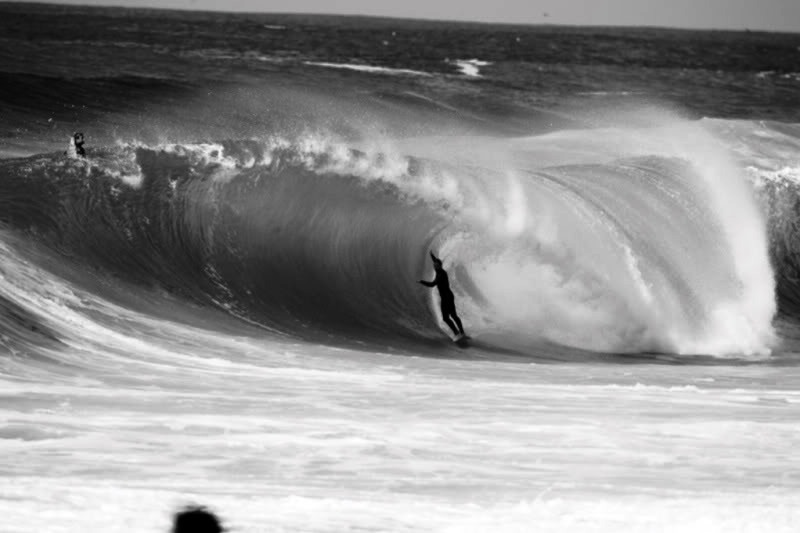 andyirons-33