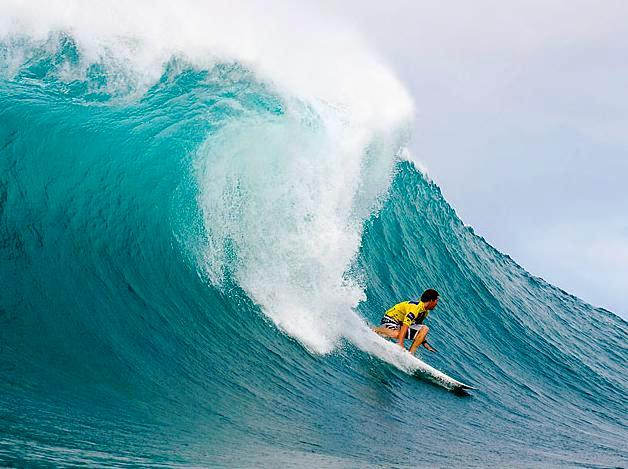 pipe-masters-2006