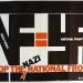 anti nazi poster
