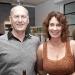 Paul Charwood & Joanne Cys