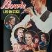 1978-melbourne-poster
