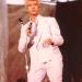 1983-sydney
