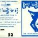 1987-melbourne-ticket