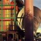 australia-pavilion-brisbane-1988-4