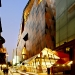 myer-bourke-street-redevelopment-nh-architecture-image-john-gollings
