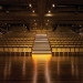 nudgee-college-tierney-auditorium-m3architecture-image-jon-linkins