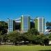 school-of-the-arts-singapore-woha-image-patrick-bingham-hall