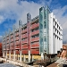 the-university-of-adelaide-innova21-designinc-image-dianna-snape