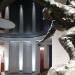 australian-war-memorial-eastern-precinct-johnson-pilton-walker-image-brett-boardman