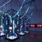 b&b triennale salone milan 2016 (2)