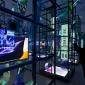 b&b triennale salone milan 2016 (3)