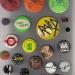 badges-4