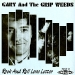 gary and grip weeds poster
