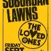 loved ones radio city flyer