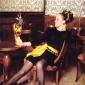 bar basso vintage (10)