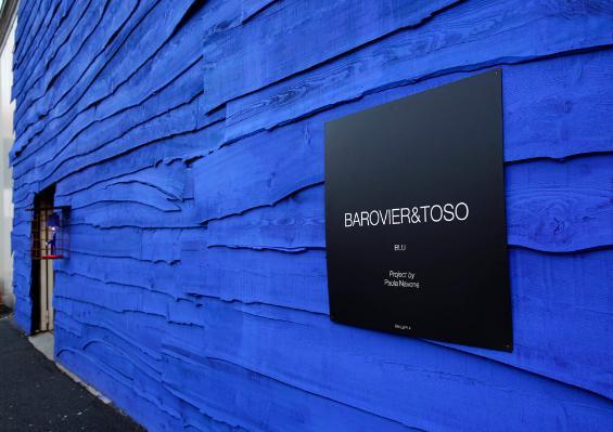 barovier-3