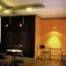 feininger-house-2