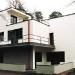 feininger-house