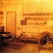 gropius-house-living-room