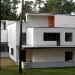 muche-house