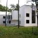 schlemmer-house