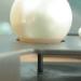 pearl essence 6