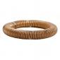 colied bronze bracelet.jpg