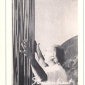 arieto bertoia cover 1987 10.jpg