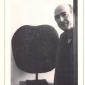 arieto bertoia cover 1987 11.jpg