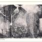 arieto bertoia cover 1987 7.jpg
