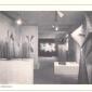 arieto bertoia cover 1987 9.jpg