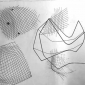 bertoia chair collection (1).jpg