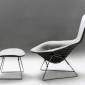 bertoia chair collection (4).jpg