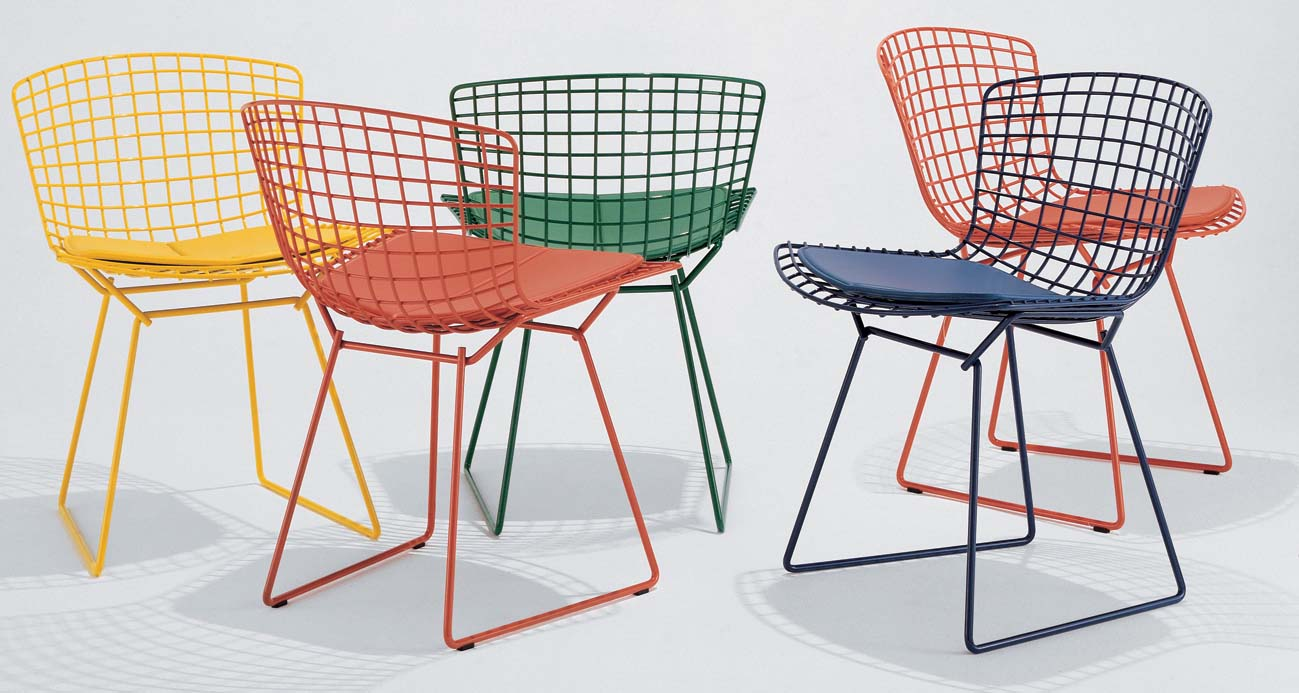 bertoia-side-chairs-colours